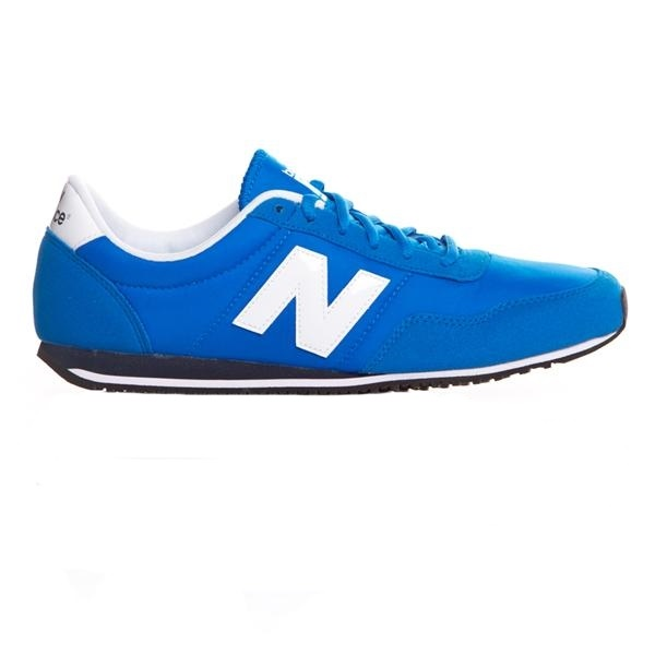 new balance hombres 554