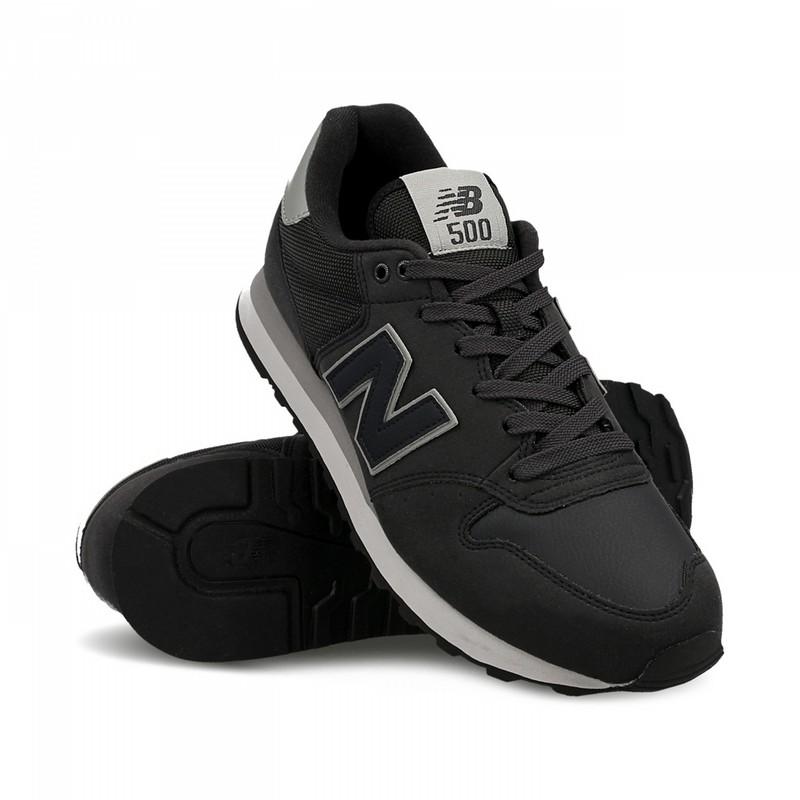 zapatillas new balance gm500sn